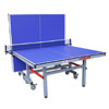 "DHS America ""Supreme"" Ping Pong Table"