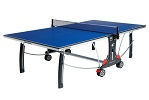 Cornilleau Sport 300 Tennis Table