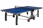 Cornilleau Sport 500 Tennis Table