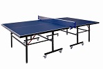 Cobra Sport 18 Table Tennis