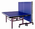 Cobra Sport 25 Tennis Table